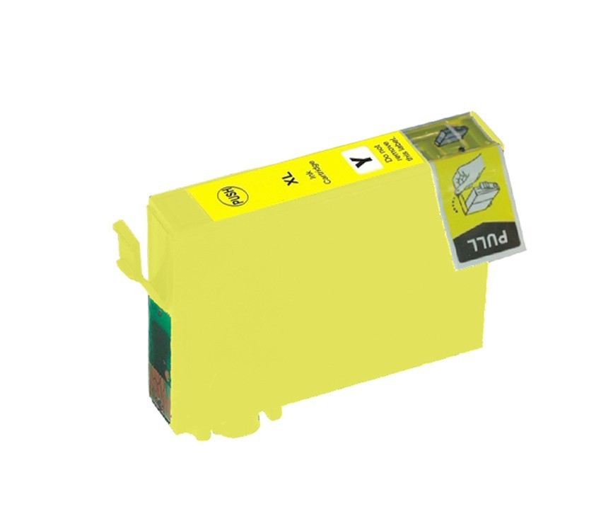 Epson T1634 / Epson T16XL compatible inktpatroon