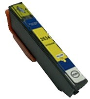 Epson T2634 XL compatible inktpatroon