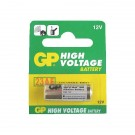 GP Ultra high power battery