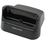 Dockingstation voor Galaxy S3 en Galaxy S4