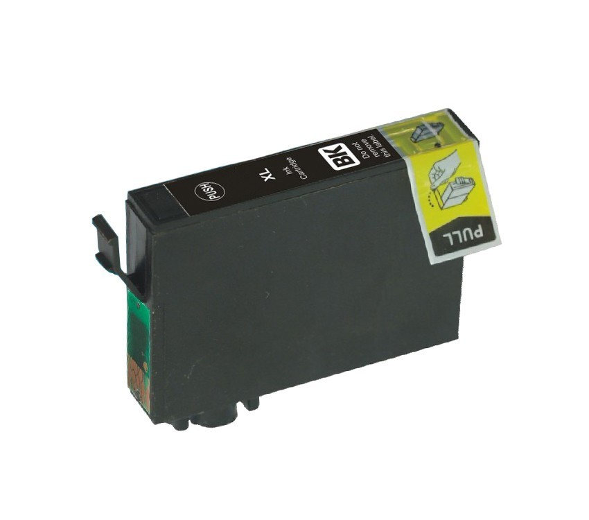 Epson T1631 / Epson T16XL compatible inktpatroon