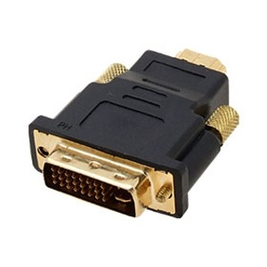 hdmi-dvi-15-pin