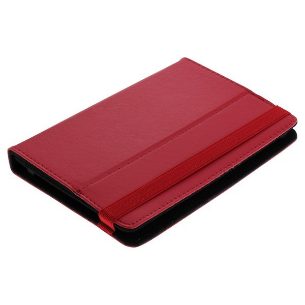 Hoes voor 7 inch tablets