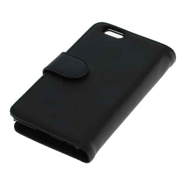 Bookstyle hoesje IPhone 6