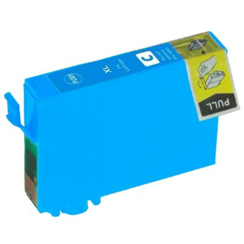 Epson T1632 / Epson T16XL compatible inktpatroon