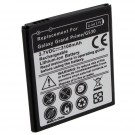 Batterij Samsung G530 Galaxy Grand Prime