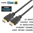 hdmi 1.4 met ethernet kabel